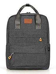 cheap -30 L Hiking Backpack - Lightweight, Wearable Outdoor Hiking, Camping, Travel Black, Purple, Grey