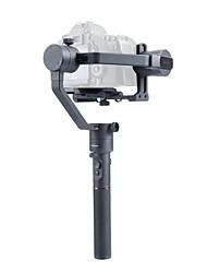 Недорогие -Алюминиевый сплав 1 Секции Фотоаппарат Универсальный шарнир