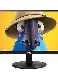 cheap -AOC I2280SWD 21.5 inch Computer Monitor Narrow border HDCP IPS Computer Monitor 1920*1080
