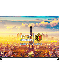 economico -CHANGHONG 32T8S Smart TV 32 pollice Con LED tv 16:9