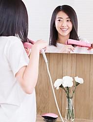 Недорогие -оригинальный xiaomi yueli горячий пар выпрямитель волос профессиональный уход за волосами парик для волос инструмент кератин покрытие mch 5 режим температура