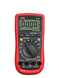 cheap -1 pcs Other Material Digital Multimeter High Powered / Convenient / Measure