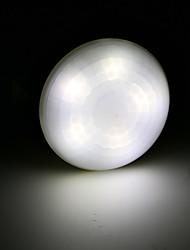 Недорогие -brelong pir датчик движения гриб ночной свет 1 шт.