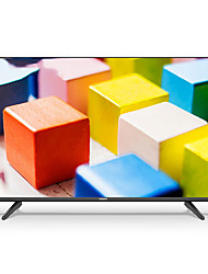Недорогие -KONKA LED40S2 Smart TV 40 дюймовый LED ТВ 16:9