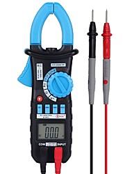 Недорогие -bside 600a ditgital ac current clamp meter acm01 мультиметр индукционный сигнал напряжения