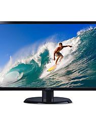 preiswerte -E2211L 21.5 Zoll Computerbildschirm TN Computerbildschirm 1920*1080