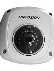 Недорогие -HIKVISION DS-2CD2543G0-IWS 4 mp IP-камера Крытый Поддержка 128 GB г