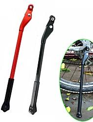 Недорогие -Шоссейные велосипеды / Велосипедный спорт / Велоспорт / Горный велосипед Kickstand Пластик / Алюминиевый сплав Безопасность / Спортивный