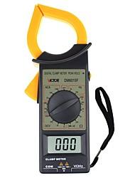 Недорогие -victor dm6015f цифровая защита от перегрузок мультиметра AC