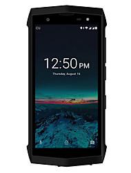 """Недорогие -poptel P8 5 дюймовый """" 4G смартфоны (2GB + 16Гб 8 mp MediaTek MT6739 3750 mAh mAh)"""