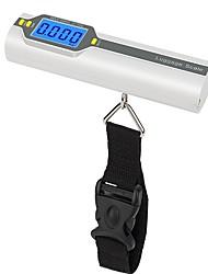 abordables -1 pcs Plastique Echelle Mètre