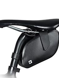 Недорогие -RHINOWALK Waterproof / Сумка на бока багажника велосипеда Легкость, Дожденепроницаемый, Велоспорт Велосумка/бардачок ТПУ Велосумка/бардачок Велосумка iPhone 8/7/6S/6 Велоспорт