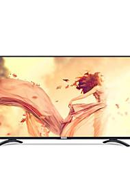 Недорогие -Factory OEM 32A6M Smart TV 32 дюймовый LED ТВ 16:9