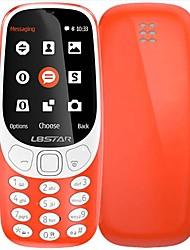"""abordables -L8STAR BM10 1 pouce """" Téléphone Portable (+ N / C 350 mAh mAh)"""