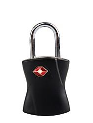 Недорогие -TSA361 сплав цинка / ABS + PC Замок Умная домашняя безопасность система Дом / офис (Режим разблокировки Механический ключ)