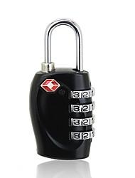 Недорогие -TSA330 сплав цинка Замок Умная домашняя безопасность система Дом / офис (Режим разблокировки пароль)
