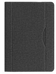 68876a82a رخيصةأون في حالة الايباد-غطاء من أجل Apple إيباد إير 2 مع حامل غطاء كامل