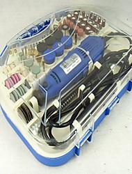 Недорогие -Электродвижение электроинструмент Электрическая дрель 211 pcs