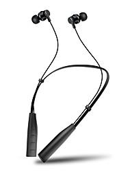 Sport headset