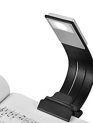 Недорогие -брелок 1 шт портативный светодиодный зажим зажимы 5в