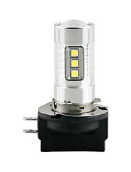 Недорогие -80w h11b светодиодный фонарь