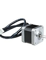 Недорогие -geeetech 1 шт. шнур питания Аксессуары для принтеров 3D для 3d-принтера