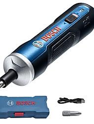 Недорогие -bosch mini handhold регулируемая электрическая отвертка 3.6v 6 передач беспроводной аккумуляторный инструмент