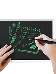 Недорогие -Графическая панель рисования 1024 x 600 10 дюймовый Батарея