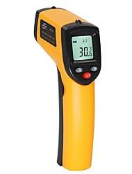 billige -1 pcs Plastik Termometere / Instrument Måleinstrumenter / Pro -50-380℃