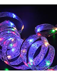 Недорогие -Уникальный декор для свадьбы Медный провод Свадебные украшения Свадьба / фестиваль Пейзаж / Свадьба / День рождения Все сезоны