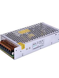 Недорогие -Factory OEM® Источники питания S-120-12 для Безопасность системы 19.9*9.8*38 cm см 0.65 kg кг