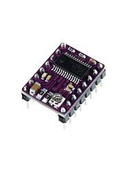 Недорогие -панель управления geeetech 1 шт. для 3D-принтера
