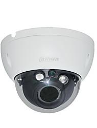 ieftine -Dahua IPC-HDBW4631R-S 6 mp Camera IP Interior A sustine 128 GB