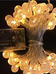Недорогие -Уникальный декор для свадьбы PCB + LED Свадебные украшения Свадебные прием / фестиваль Пляж / Праздник / Романтика Все сезоны