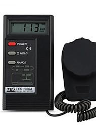 Недорогие -1 pcs Пластик инструмент Измерительный прибор / Pro 20/200/2000/20000 Lux Factory OEM TES-1330A