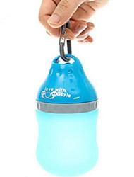 Недорогие -0.2     0.4 L Собаки / Коты Миски и бутылки с водой Животные Чаши и откорма Водонепроницаемость / Компактность / Складной Лиловый / Зеленый