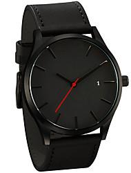 Zegarki dla par