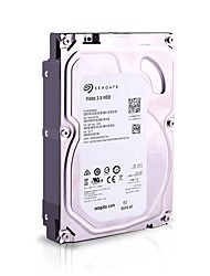 baratos -discos rígidos seagate® st6000vx0003,6tb para sistemas de segurança 14,7 * 10,2 * 2,6 cm 0,1 kg