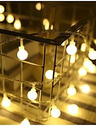 baratos -Decoração de Casamento Original PCB + LED Decorações do casamento Festa de Casamento / Festival Tema Praia / Férias / Tema Fadas Todas as Estações