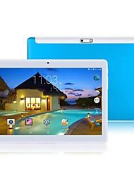Недорогие -Ampe TB02 10.1 дюймовый Фаблет ( Android 7.0 1280 x 800 Quad Core 2GB+32Гб )
