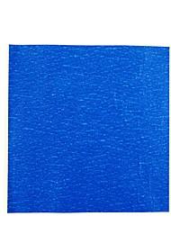 Недорогие -Транзисторная лента tronxy® 1 шт. для 3D-принтера