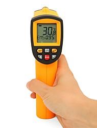 Недорогие -1 pcs Пластик Инфракрасный термометр Измерительный прибор / Pro 750