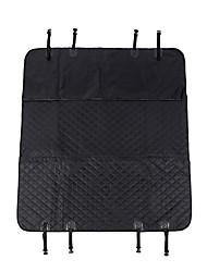 Недорогие -ORICO Подушка для домашних животных Подушки для сидений Черный Нетканое полотно Общий Назначение Универсальный Все года Все модели