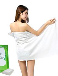 Недорогие -Хлопчатобумажная стерильная 1шт ванна для мытья посуды и полотенце для стирки 1шт