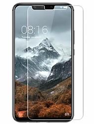 economico -Proteggi Schermo per Huawei Huawei Mate 20 lite / Huawei Mate 20 pro / Huawei Mate 20 Vetro temperato 1 pezzo Proteggi-schermo frontale Alta definizione (HD) / Durezza 9H / Estremità angolare a 2,5D