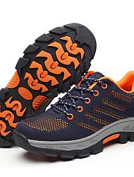 baratos -Botas de sapato de segurança for Segurança no local de trabalho Respirável 1 kg