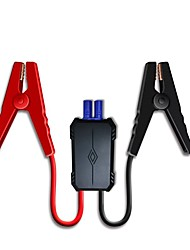 Недорогие -Автомобиль Универсальный Все года Автомобильные пусковые устройства Для машины / Безопасность