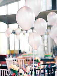 Недорогие -Воздушный шар Латекс 50 ед. Праздники