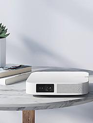 Недорогие -xgimi z6 dlp проектор для домашнего кинотеатра светодиодный проектор 500-700 лм Поддержка 1080p (1920x1080) 60-120 дюймовый экран