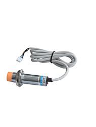 Недорогие -tronxy® 1 шт. автоматический датчик уровня для 3D-принтера